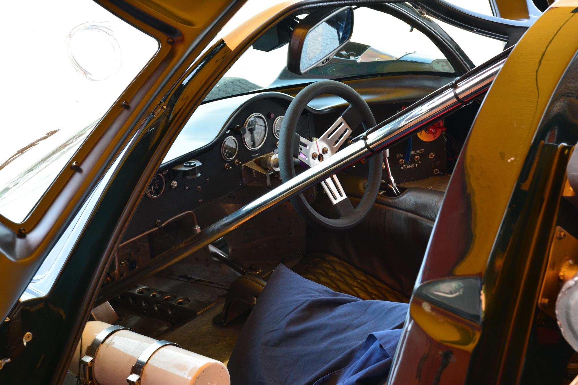 DaytonaClassic24_11-14-2015_0023