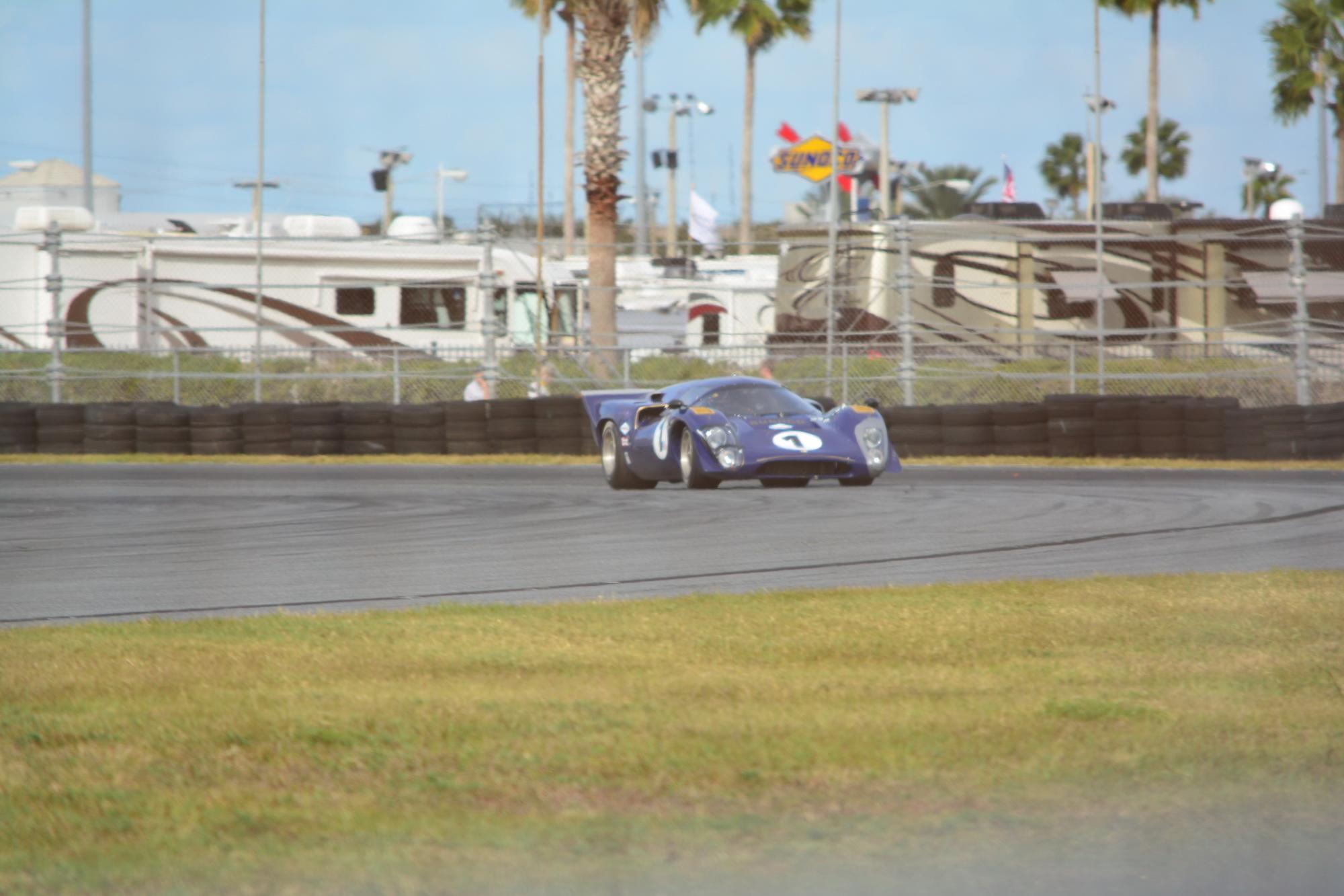 DaytonaClassic24_11-14-2015_0521