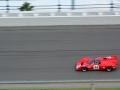 DaytonaClassic24_11-14-2015_0331
