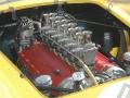 Cav2005_109
