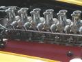 Cav2005_111