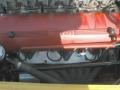 Cav2005_119