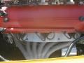 Cav2005_120