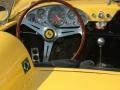 Cav2005_124