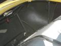 Cav2005_129