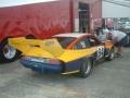Sebring2004_196.JPG