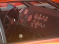 Sebring2004_197.JPG