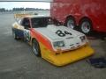 Sebring2004_198.JPG