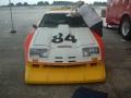 Sebring2004_199.JPG