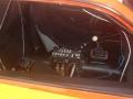 Sebring2004_200.JPG