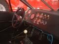 Sebring2004_201.JPG