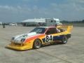 Sebring2004_207.JPG