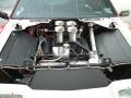 Sebring2004_440.JPG