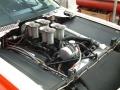 Sebring2004_441.JPG