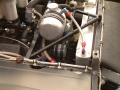 Sebring2004_442.JPG