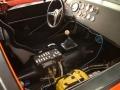 Sebring2004_444.JPG