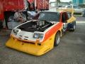 Sebring2004_445.JPG