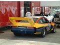Sebring2004_515.JPG