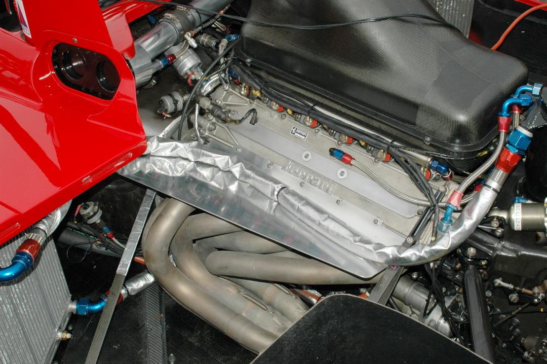 Cav2008_134