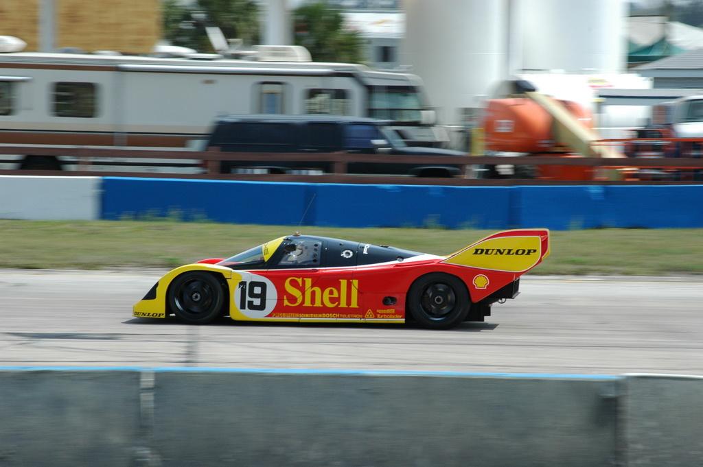 Porsche962_004