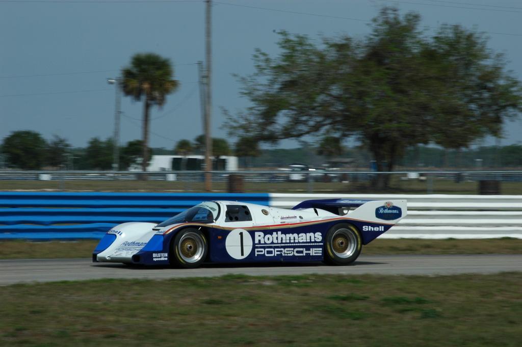 Porsche962_006