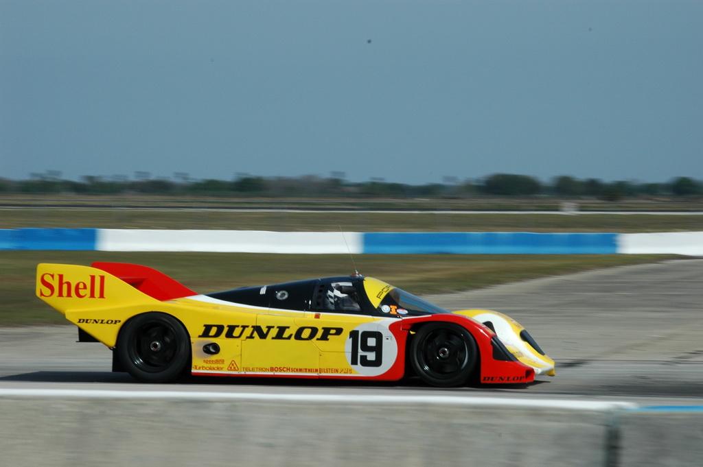 Porsche962_007