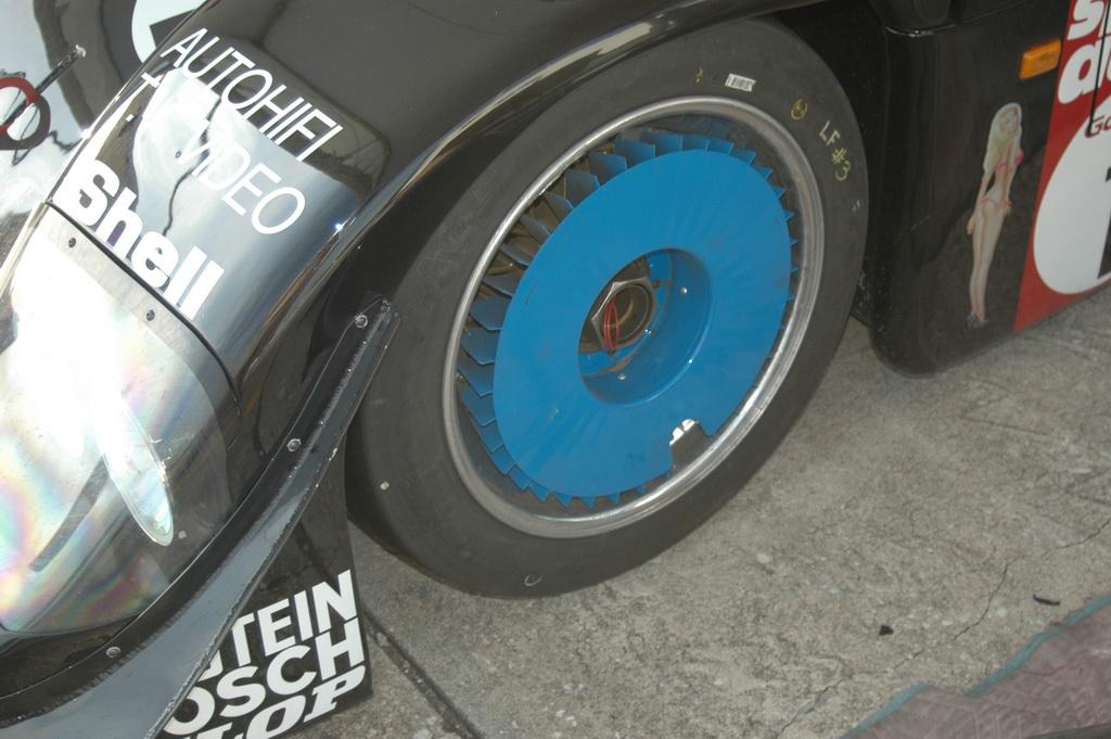 Porsche962_009