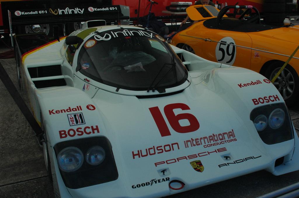 Porsche962_010