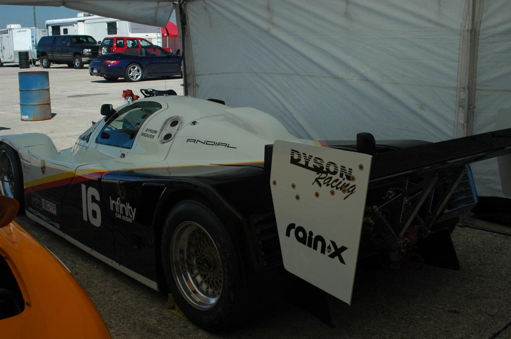 Porsche962_011
