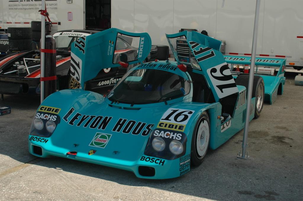 Porsche962_012