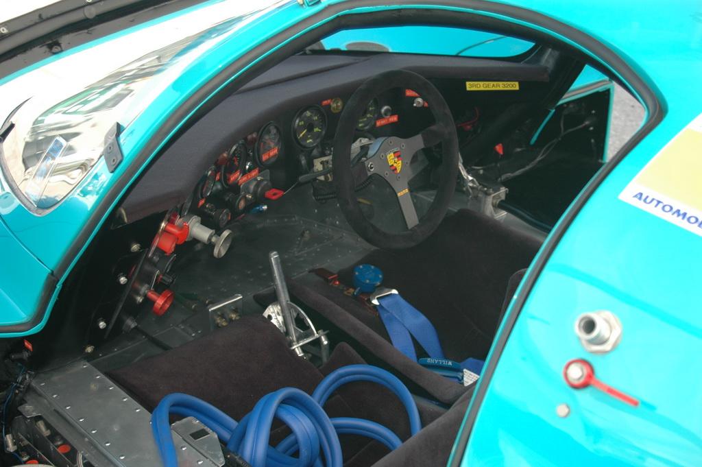 Porsche962_013