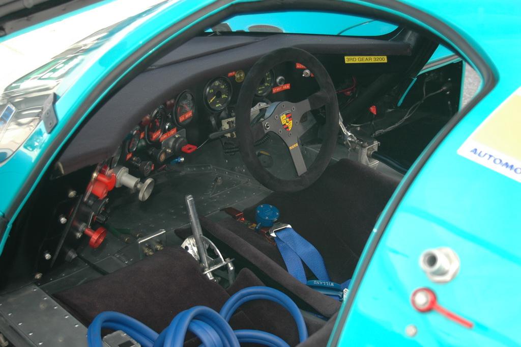 Porsche962_014