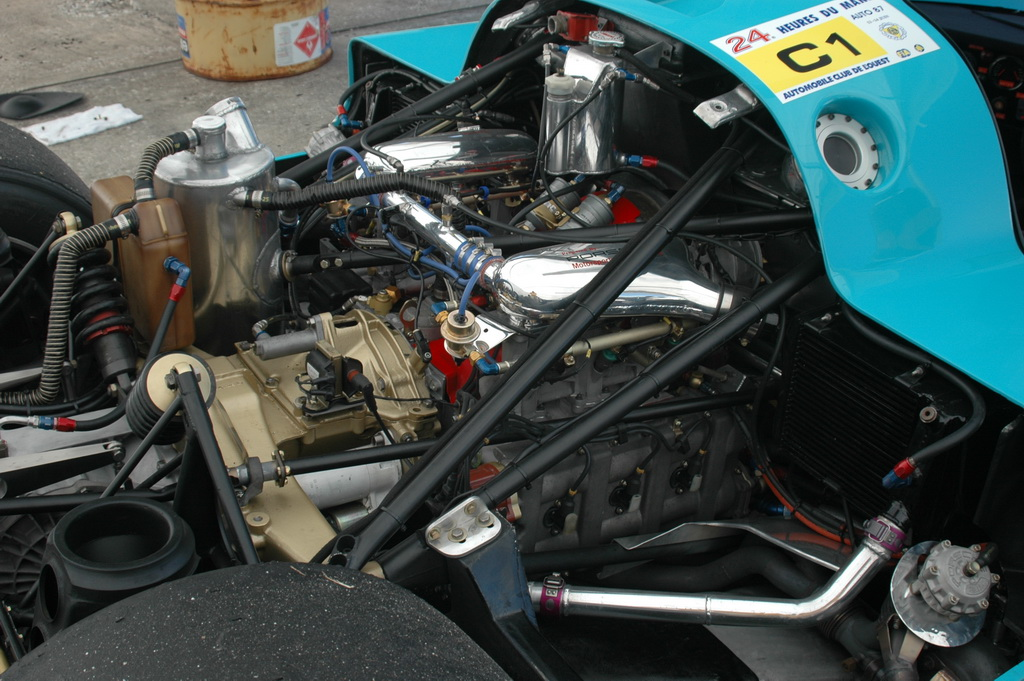 Porsche962_019