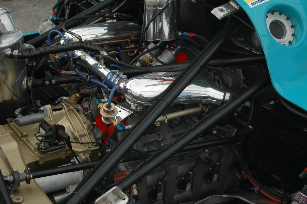Porsche962_020