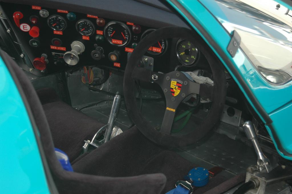 Porsche962_021