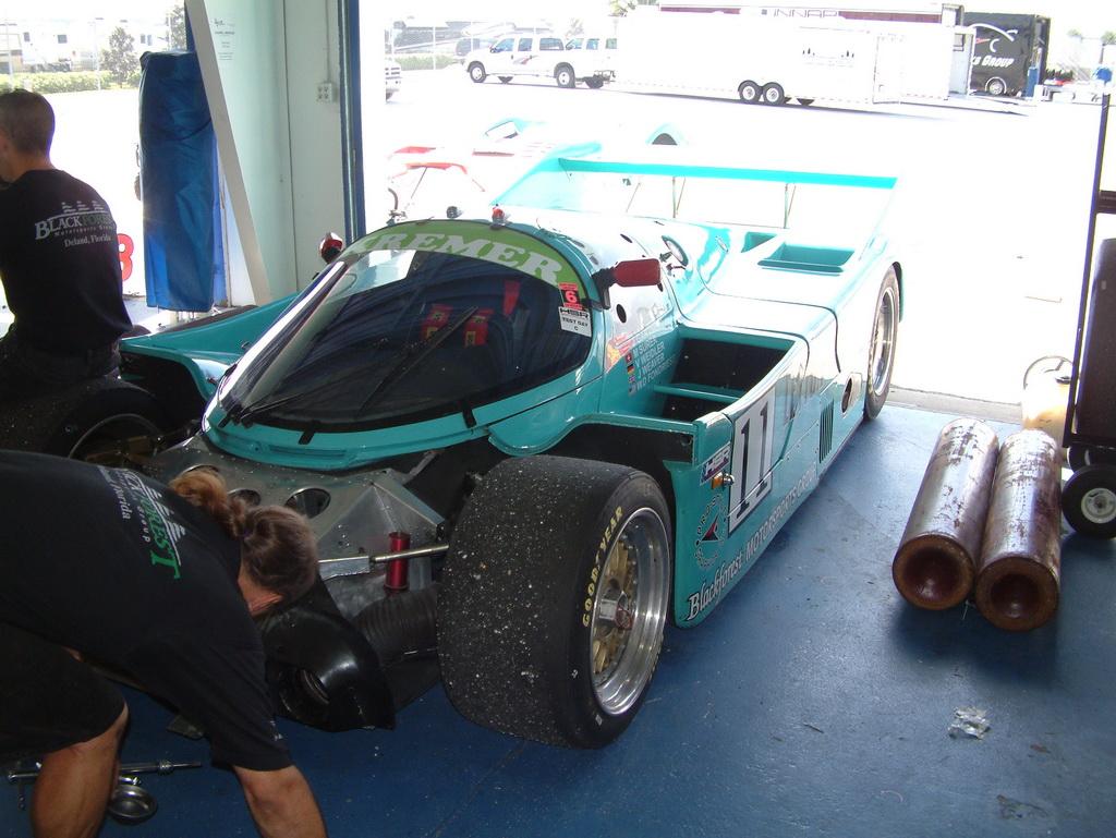Porsche962_024