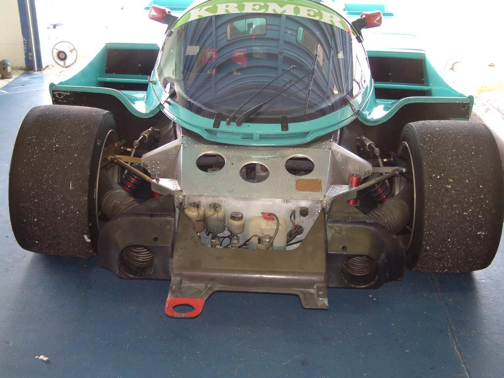 Porsche962_026