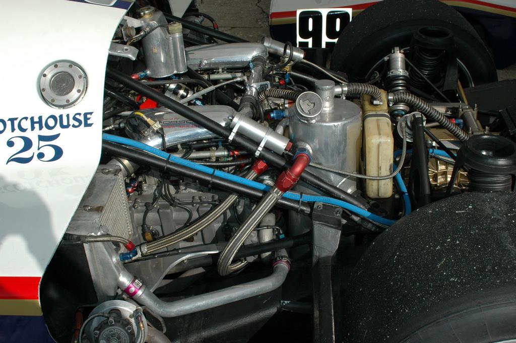Porsche962_028