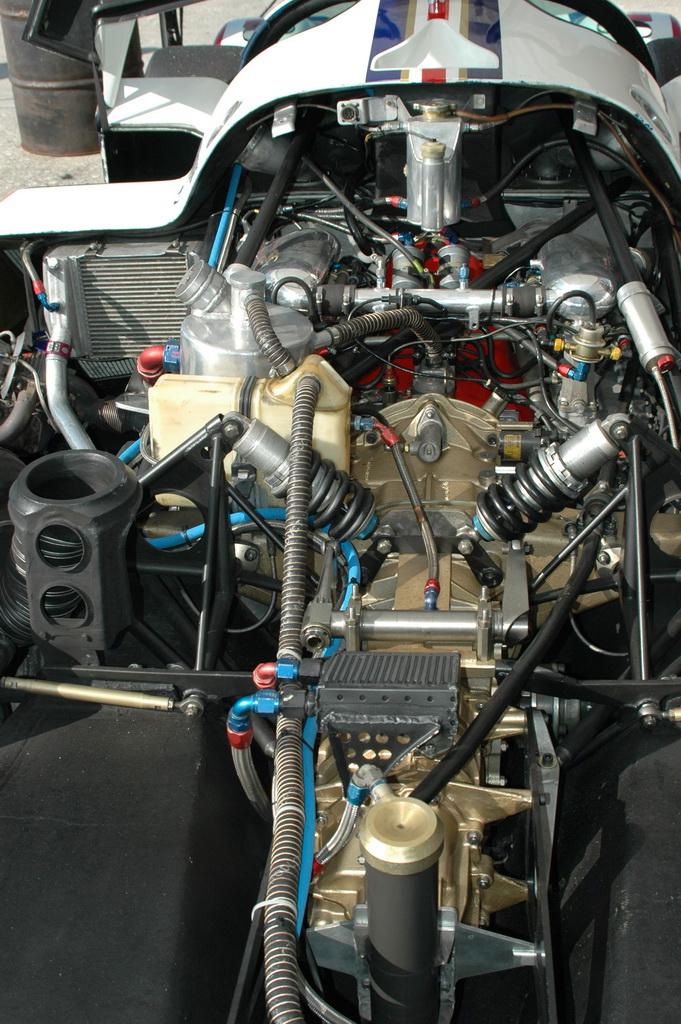 Porsche962_030