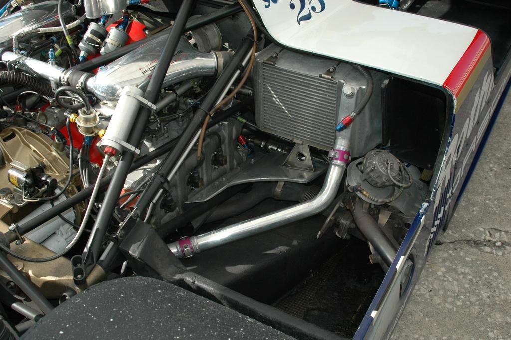 Porsche962_032