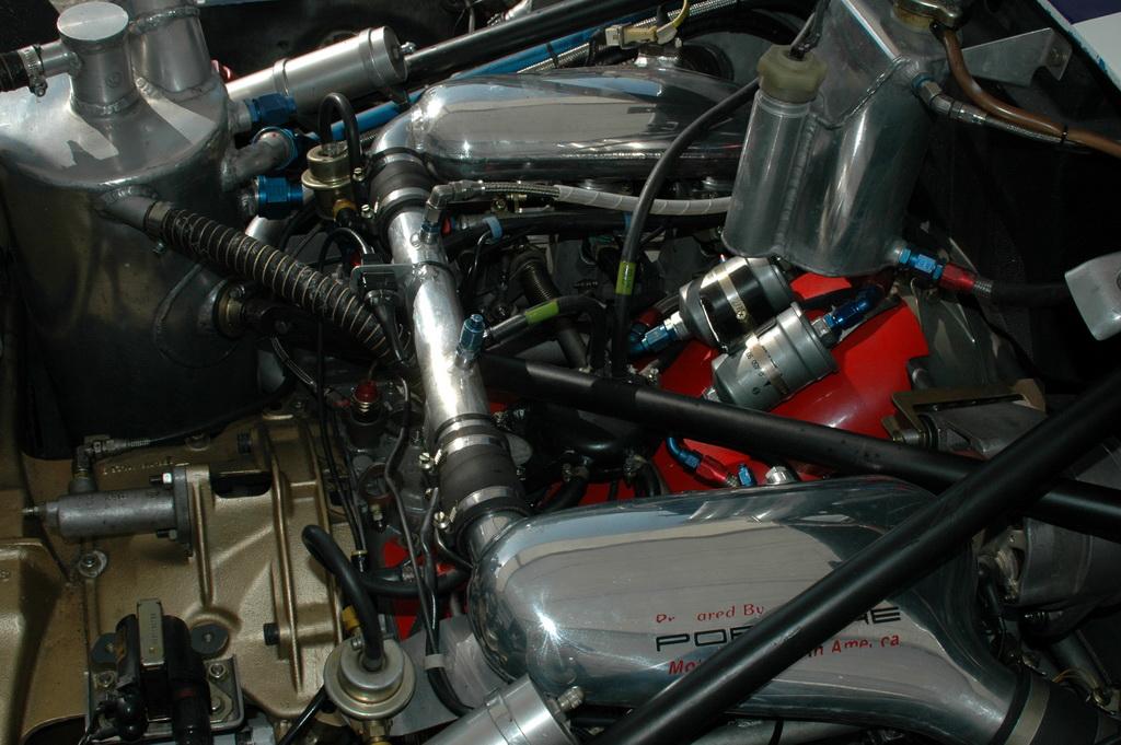 Porsche962_047