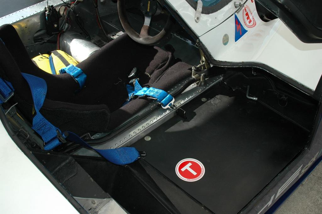 Porsche962_048