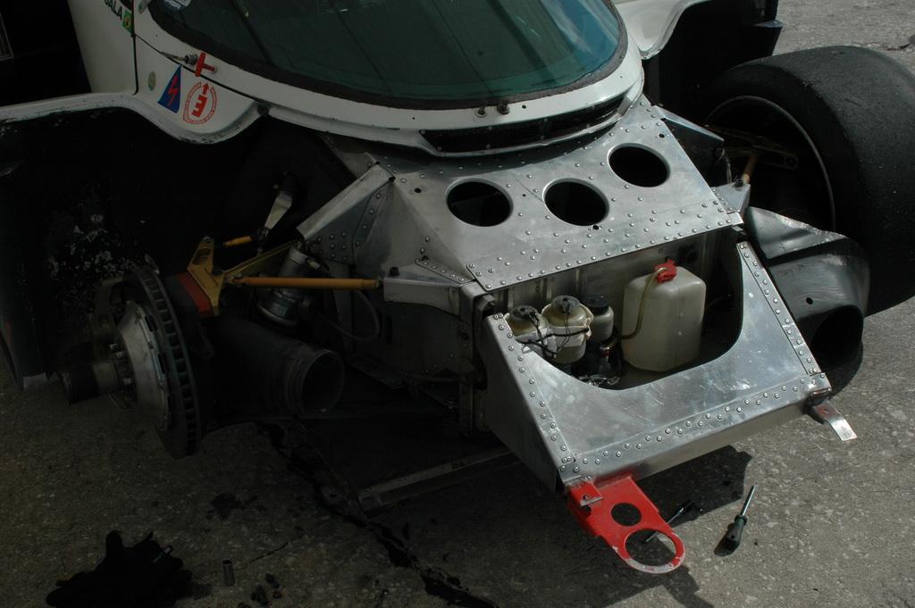 Porsche962_049