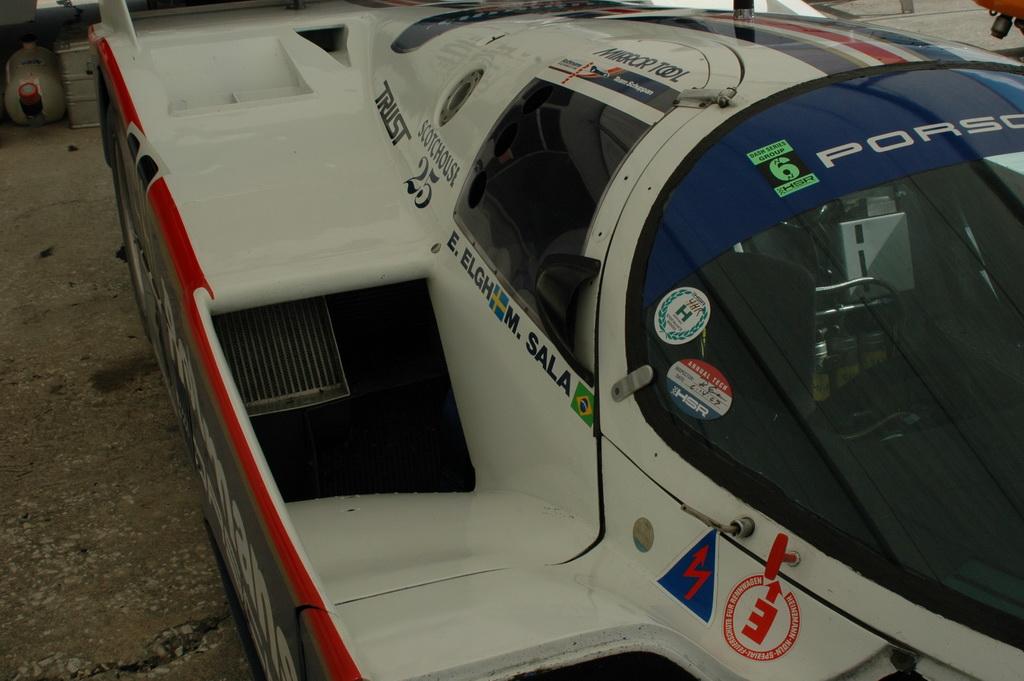Porsche962_051