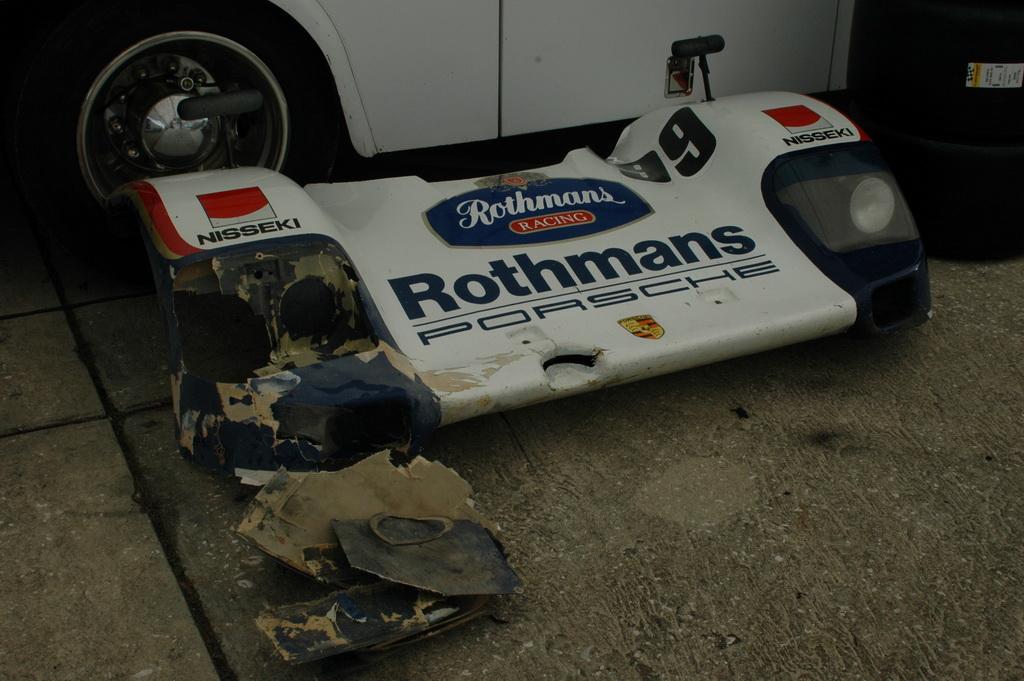 Porsche962_053