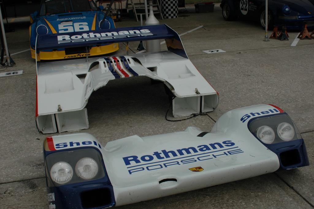 Porsche962_054