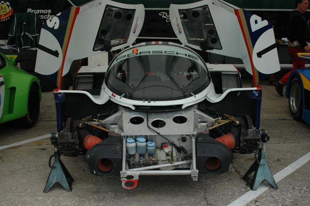 Porsche962_055