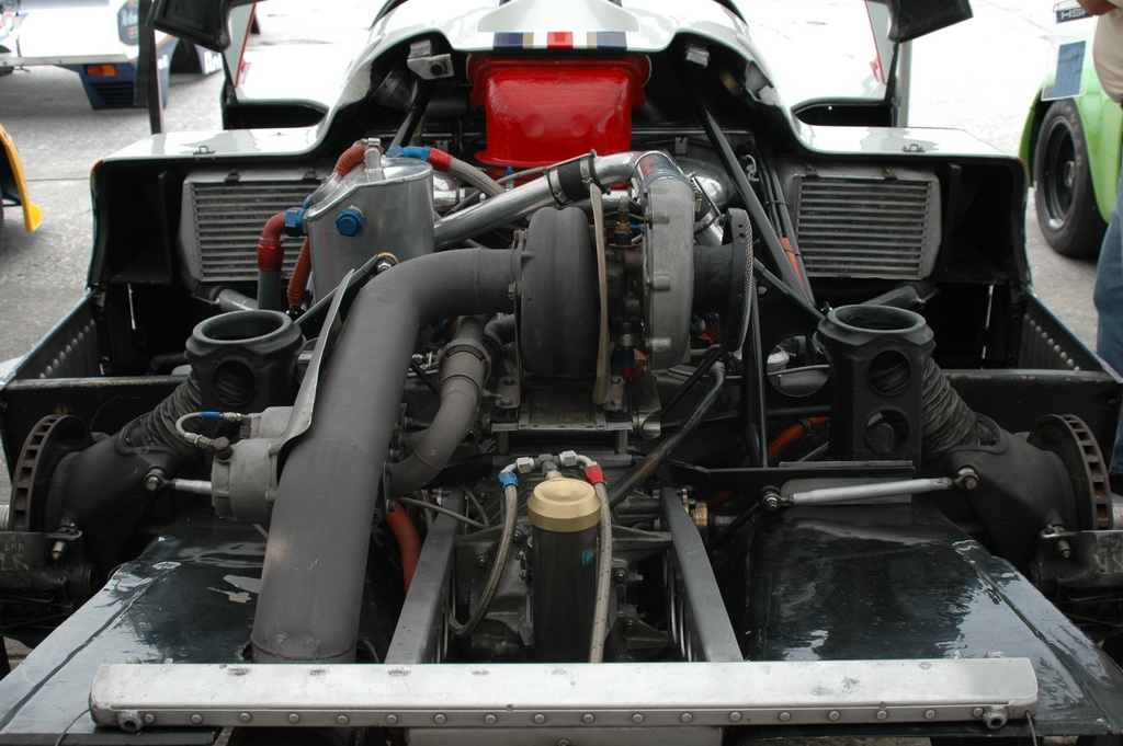 Porsche962_066