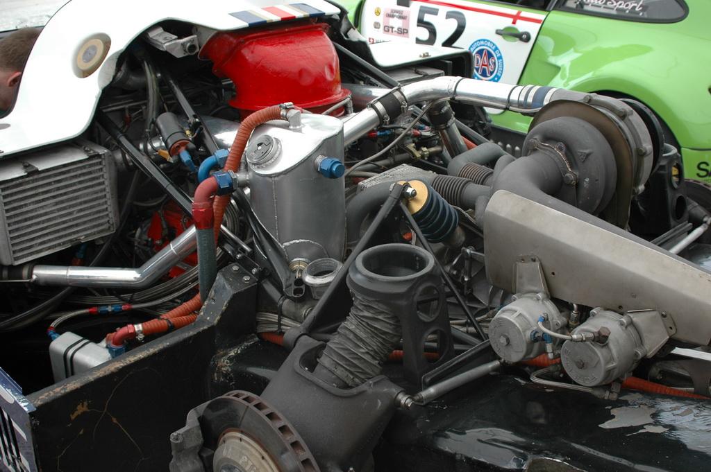 Porsche962_067
