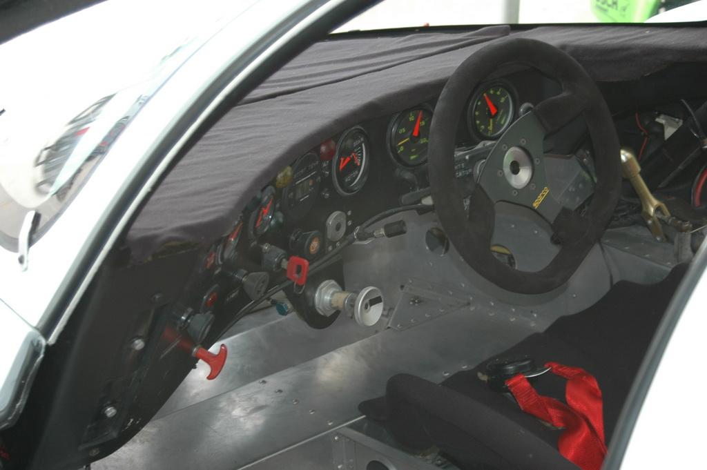 Porsche962_070